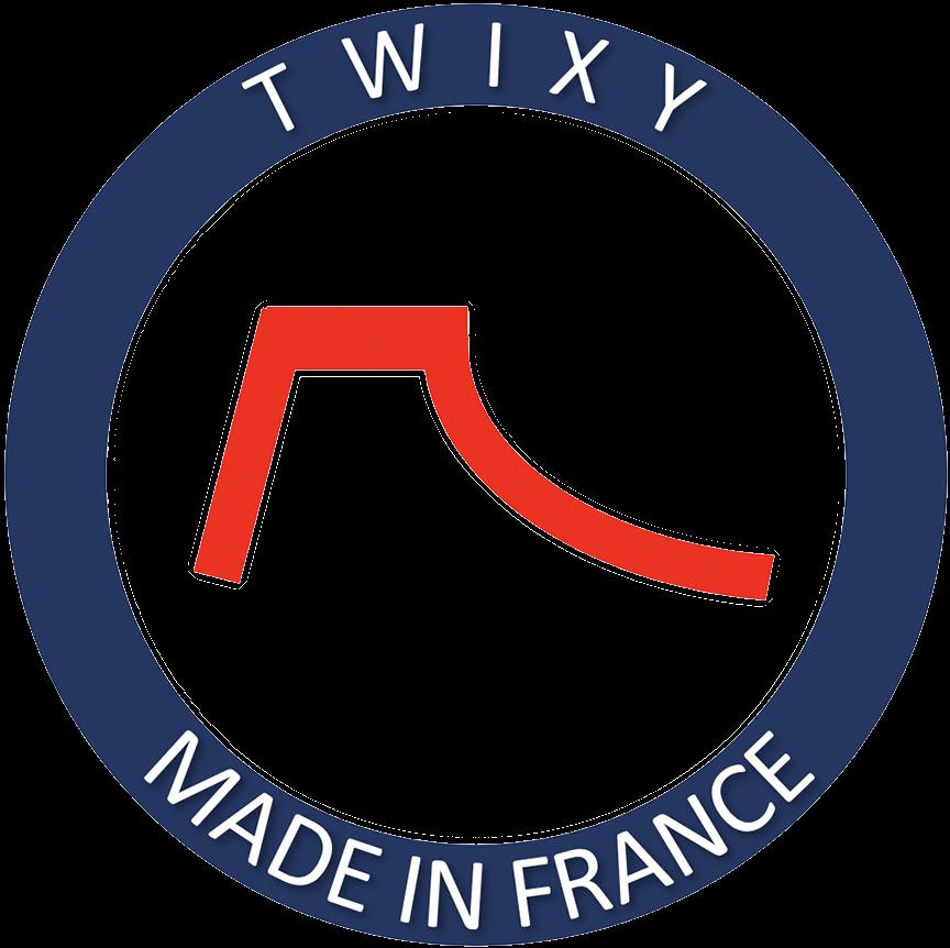 Twixy